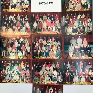 CLASS PHOTOS 1970-1971 2.jpg