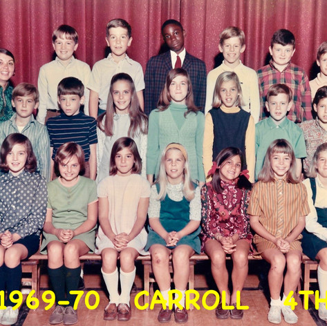 1969-70 CARROLL 4TH.jpg