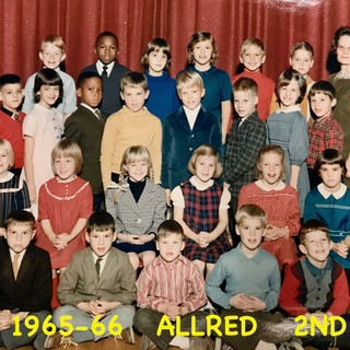 1965-66  ALLRED  --.jpg