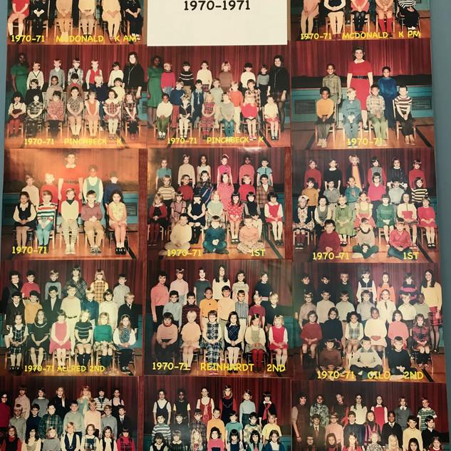 CLASS PHOTOS 1970-1971.jpg