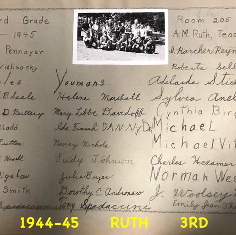 1944-45     RUTH     3RD.jpg