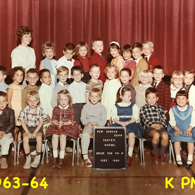 1963-64                  K PM.jpg