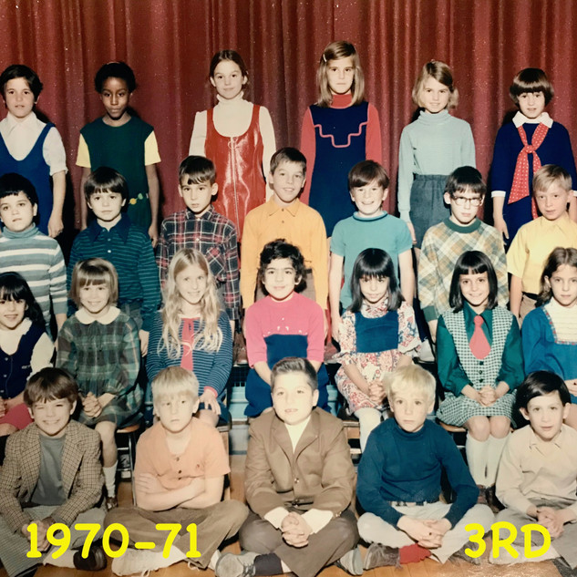 1970-71              3RD.jpg