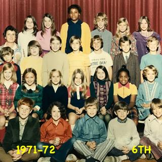 1971-72                 6TH.jpg