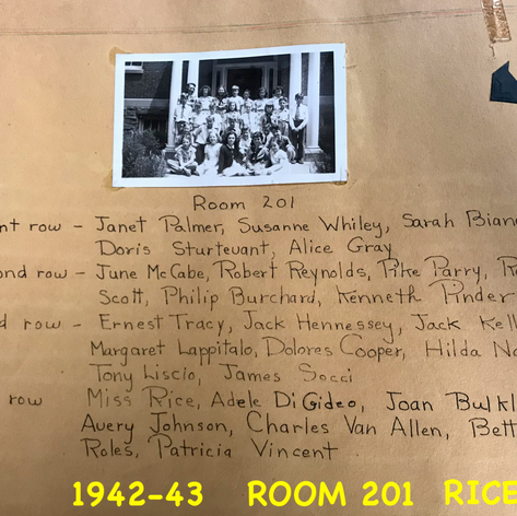 1942-43  ROOM 201 RICE.png
