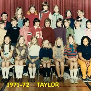 1971-72   TAYLOR   .jpg