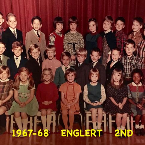 1967-68  ENGLERT  2ND.jpg