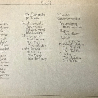 FACULTY LIST 1944.jpg