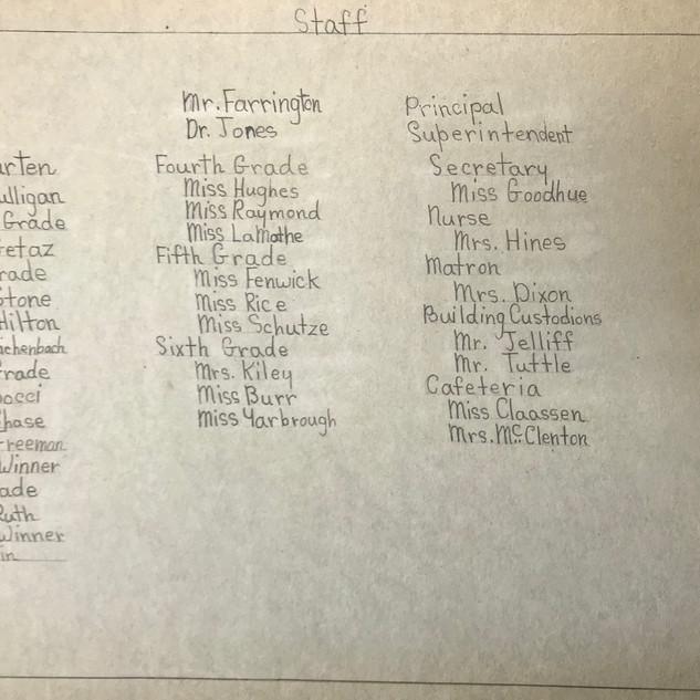 FACULTY LIST 1944.jpg