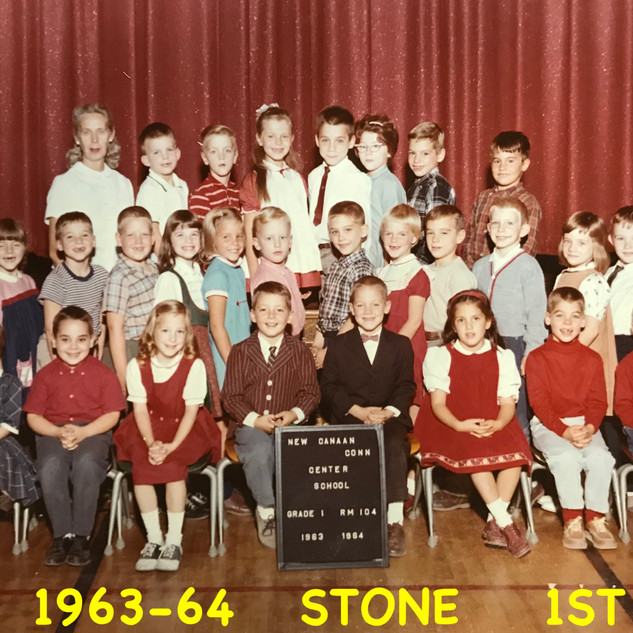 1963-64   STONE    1ST.jpg