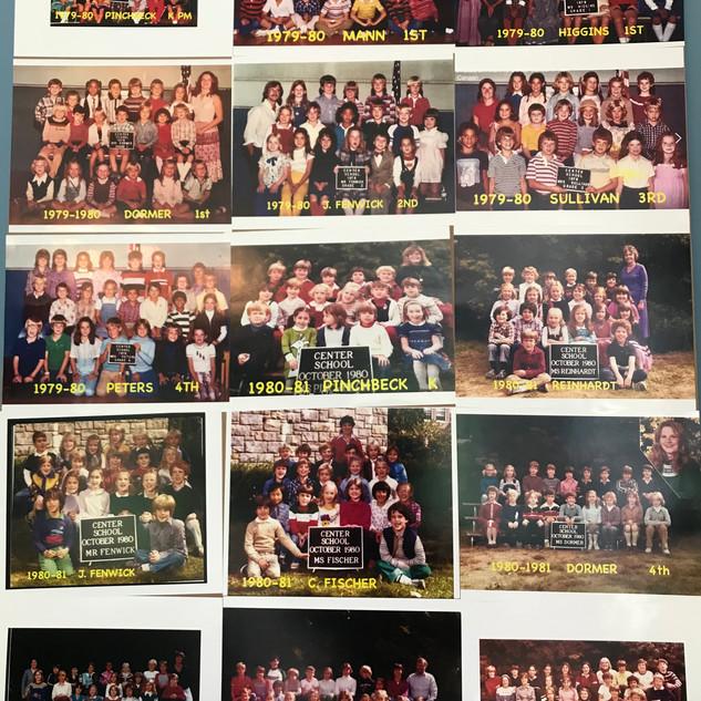 CLASS PHOTOS 1979-1981.jpg