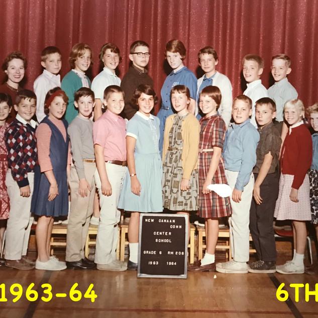 1963-64                           6TH.jp