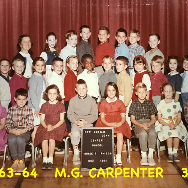 1963-64   M.G. CARPENTER   3RD.jpg