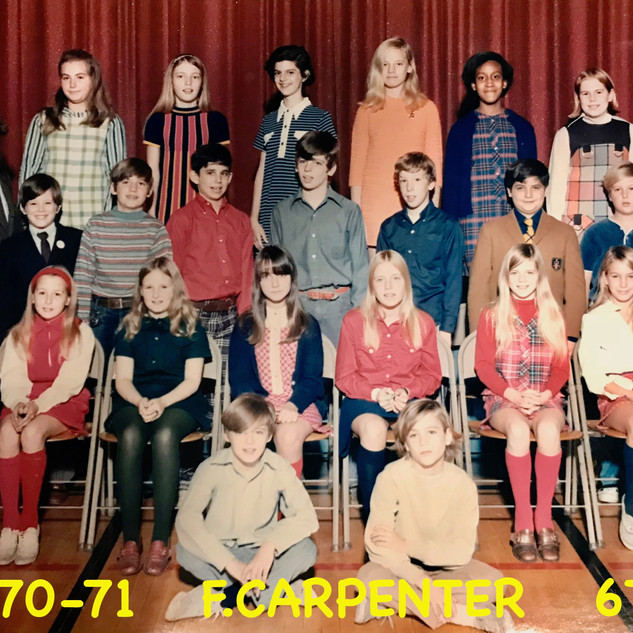 1970-71   F. CARPENTER   6TH.jpg