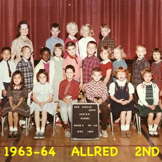 1963-64   ALLRED   2ND.jpg