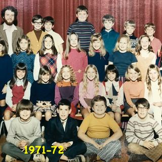 1971-72   .jpg