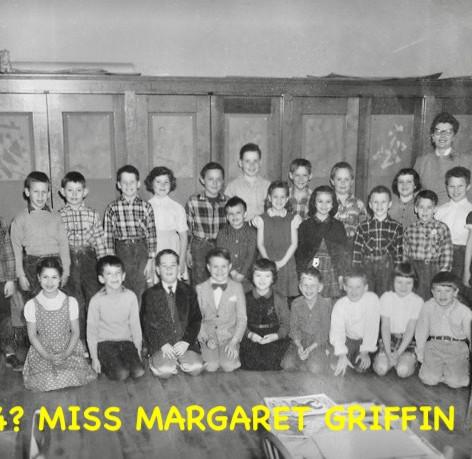 1954?   MISS MARGARET GRIFFIN   2ND.jpg