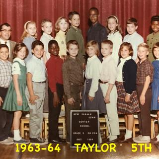 1963-64   TAYLOR   5TH.jpg