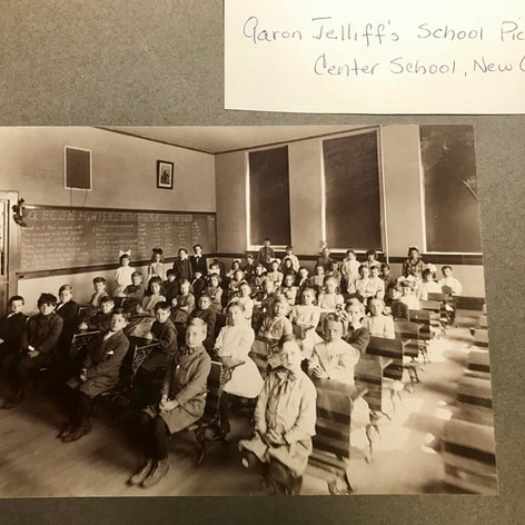 1900's? Jellif.jpg