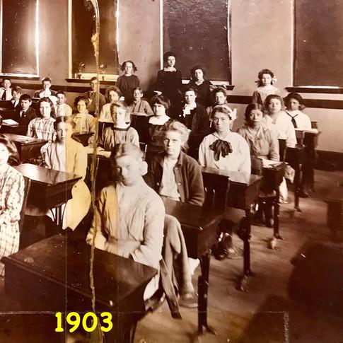1903 A.jpg
