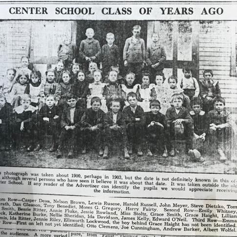 1903?.jpg