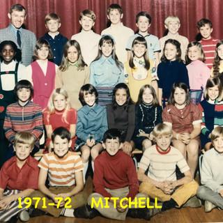 1971-72   MITCHELL  .jpg