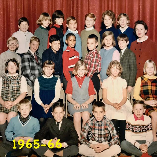 1965-66 2330.jpg