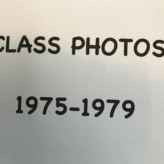 CLASS PHOTOS 1975-1979 SIGN.jpg