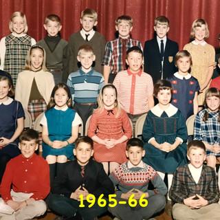1965-66  2336.jpg