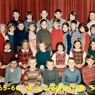 1965-66  M.G. CARPENTER  5TH .jpg
