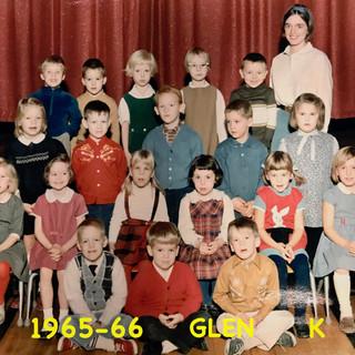 1965-66  K 2324.jpg