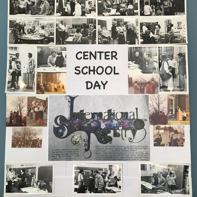CENTER SCHOOL DAY.jpg