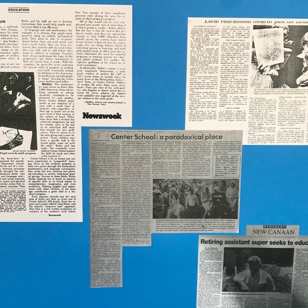 THE PROGRAM NEWSWEEK, ETC.jpg