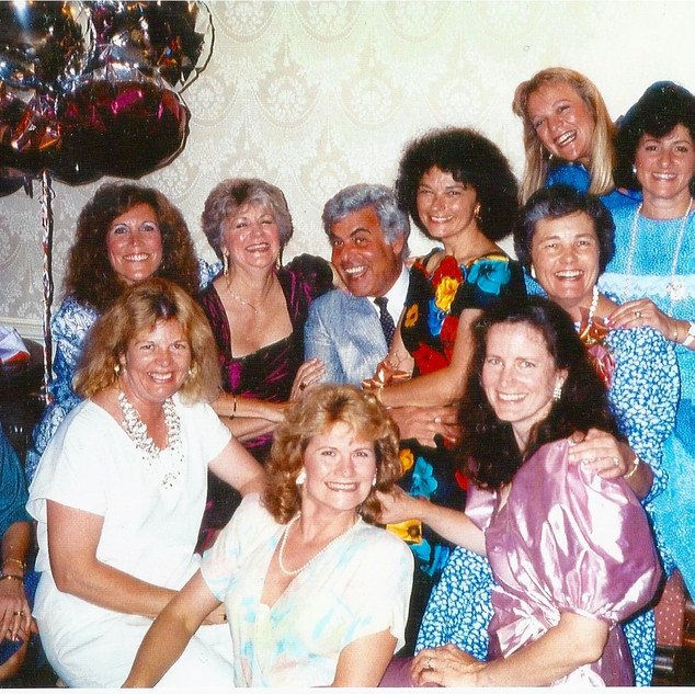 FACULTY PARTY 1989 PHOTO.jpeg
