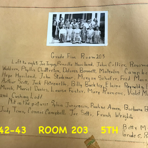 1942-43  ROOM 203  5TH.png