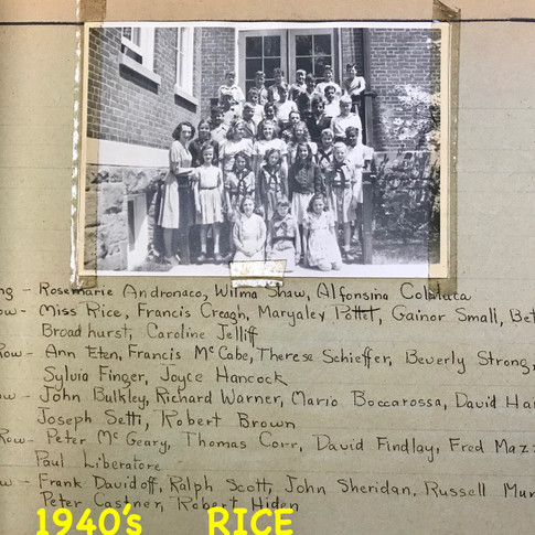 1940's   RICE   .jpg