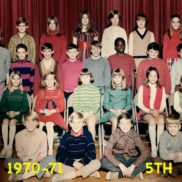 1970-1971             5TH .jpg