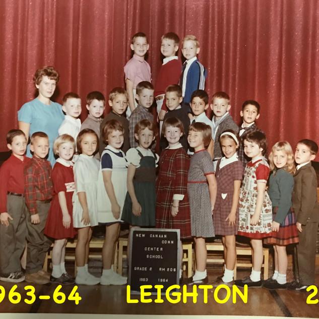 1963-64                      2ND.jpg