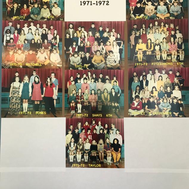 CLASS PHOTOS 1971-1972 2.jpg