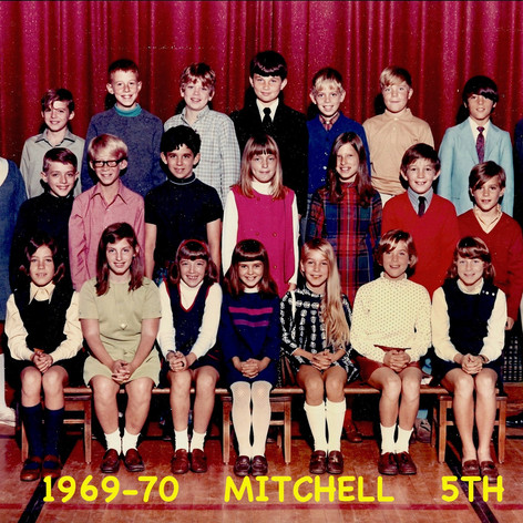 1969-70   MITCHELL   5TH  .jpg