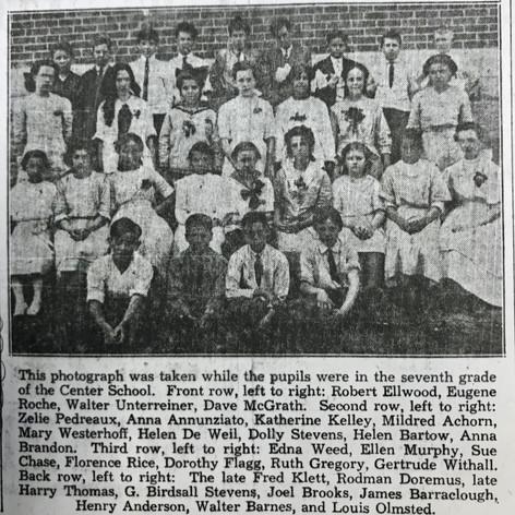 1914                     7TH.jpg