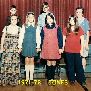 1971-72   JONES.jpg
