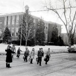 SCHOOL CROSSING GUARD.png