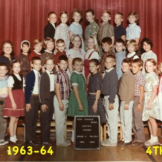 1963-64                   4TH.jpg