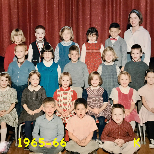 1965-66  K.jpg