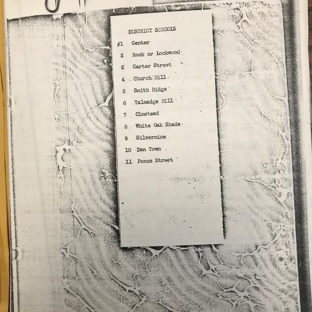 LIST_OF_SCHOOLS_IN_NC_CIRCA_1910_copy