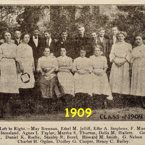 1909 july11909 ncannanadvertiser 2.jpg