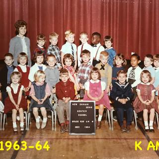1963-64     K AM.jpg