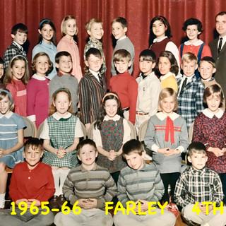 1965-66  FARLEY  4TH.jpg