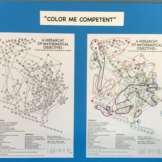 COLOR ME COMPETENT 2.jpg